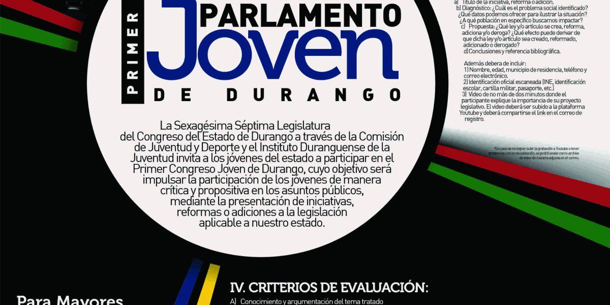 parlamento-joven_3new2